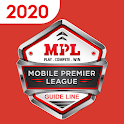 MPL Game Guide : how to Earn Money From MPL Game icon