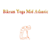 Mid Atlantic Hot Yoga