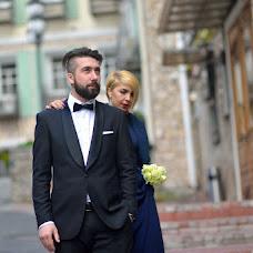 Wedding photographer Mikhail Bondar (mikhailbondar). Photo of 14.08.2015