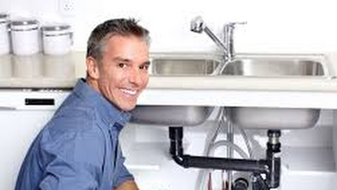 Escondido Plumbing Co Plumber Repair Plumber In Escondido