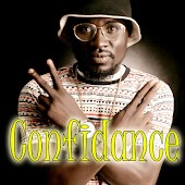 Confidance (feat. Joh Makini, Dully Sykes)