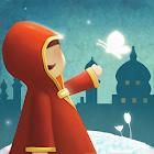 Lost Journey (Dreamsky) icon
