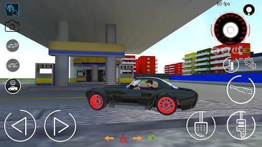 Rebaixados Elite Brasil Clu00e1ssicos apktram screenshots 3