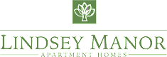 Lindsey Manor Apartments Homepage