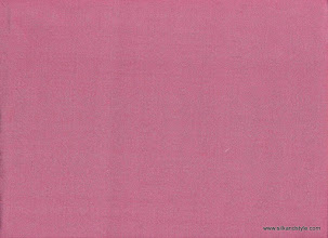 Photo: P/L 6011 - 100% Powerloom Dupioni Silk