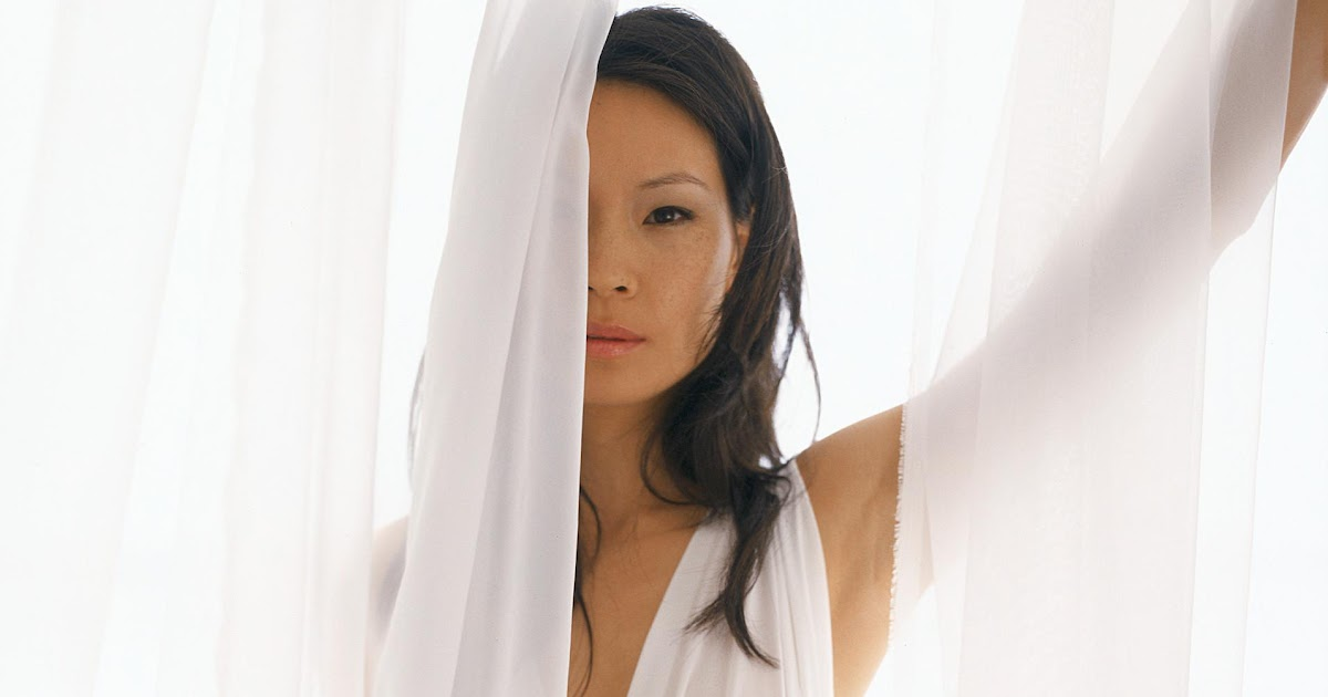 Video bokep artis bugil Model Cina Indonesia Asia - Memek Tante Basah