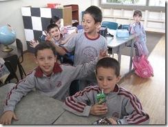 My Class (8)