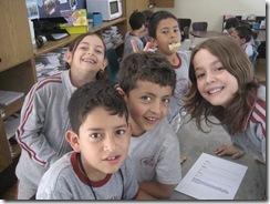 My Class (9)