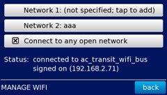 wifi_behind_the_bus
