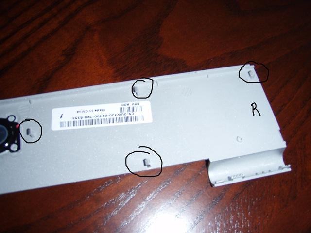PC311179
