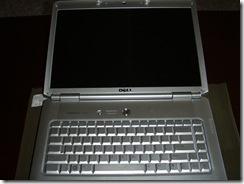 PC311177