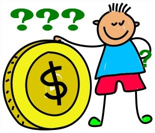 kids-money-question