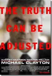 MichaelClayton2007