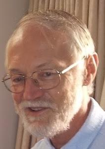 David Croaker