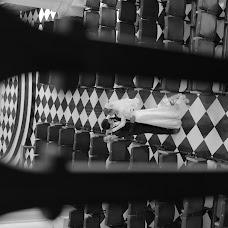 Свадебный фотограф Петр Старостин (peterstarostin). Фотография от 31.08.2014