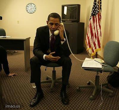 george bush barack obama bill clinton american president
