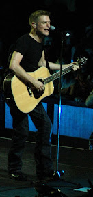 photos from bryan adams concert in limassol, cyprus
