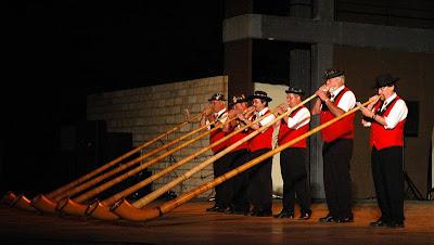 euro mediterranean festival dance folk belly dance serbia switzerland