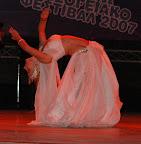 euro mediterranean festival dance folk belly dance serbia