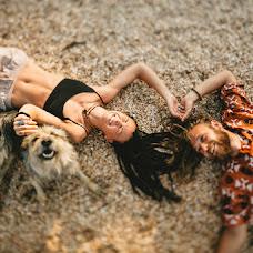 Wedding photographer Konstantin Bacoev (Batsoev). Photo of 20.09.2015
