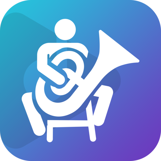 Tonestro For Tuba - Practice Rhythm & Pitch Android APK Download Free By Musicnotes