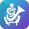 Tuba: Learn, Practice & Play by tonestro