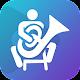 Tuba: Learn, Practice & Play by tonestro (app)