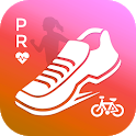 FitApp icon