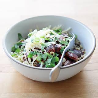 Crock Pot Vegetarian Lima Beans Recipes.