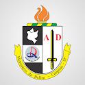 AD Campinas icon