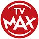 TV MAX RIO APK