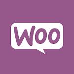 WooCommerce 1.4-rc-2 (43)
