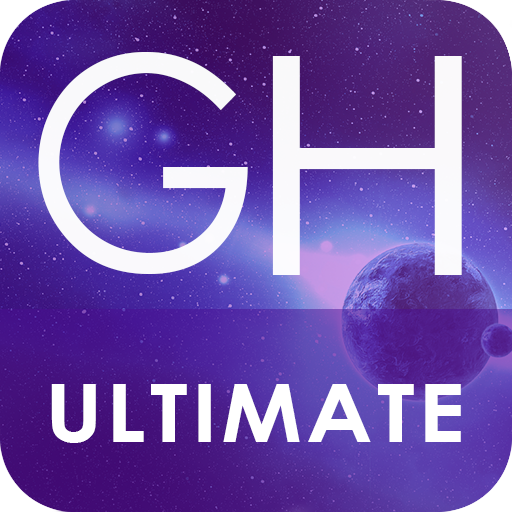 Ultimate Hypnosis and Meditation by Glenn Harrold - Apps on Google Play