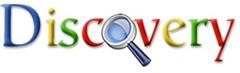 Discovery_logo-pequena