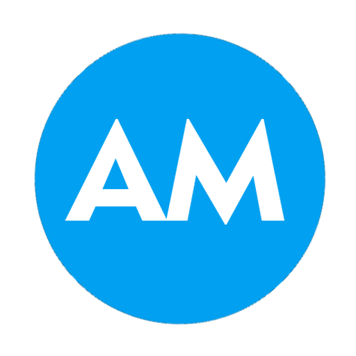 Ampere Meter file APK for Gaming PC/PS3/PS4 Smart TV