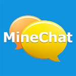 MineChat 13.0.6 (Paid)