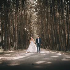 Fotógrafo de bodas Giancarlo Gallardo (Giancarlo). Foto del 07.12.2018