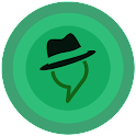 WhatsSpy icon