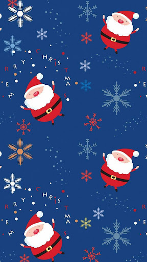 Christmas Wallpapers HD