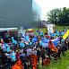 Frieden geht - Teilnehmerinnen der Kundgebung Heckler&Koch.JPG