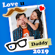 Download Father's Day Photo Frames 2019 For PC Windows and Mac