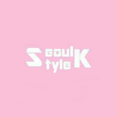 Seoul Stylek