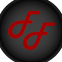 FireFly Pe Server Pro icon