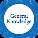 General Knowledge - Quiz Icon