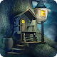 Fantasy Tree House Escape (game)