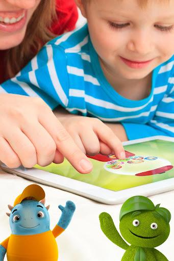Chocolate Eggs Gumball machine ud83eudd5aud83eudd5a screenshots 12