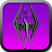 App FEED for: Elder - Real Scrolls APK for Kindle