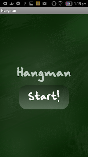 玩免費拼字APP 下載ハングマン app不用錢 硬是要APP