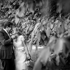 Fotografo di matrimoni Ivan Redaelli (ivanredaelli). Foto del 22.01.2016