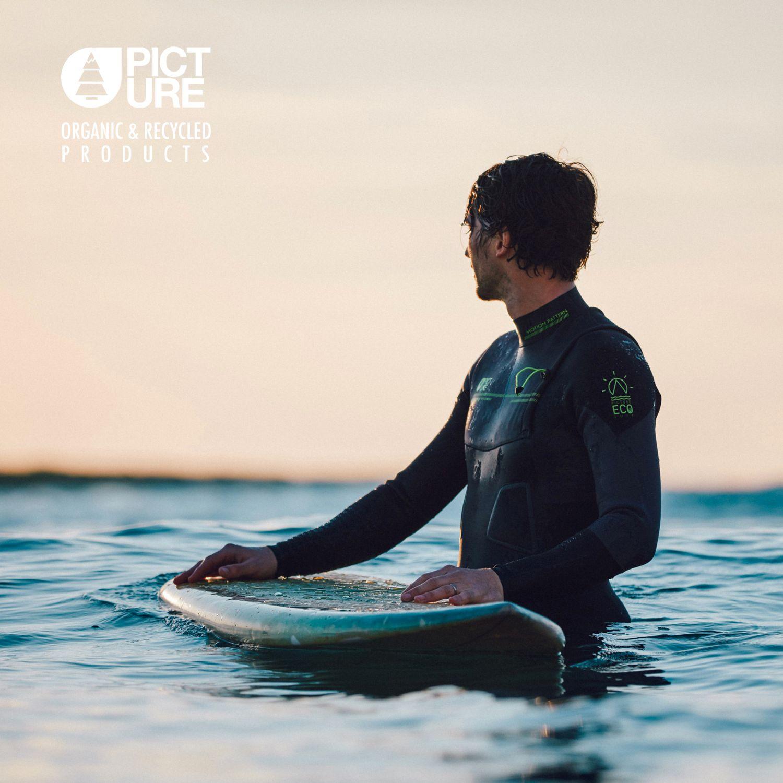 Pacific Boardshop foto